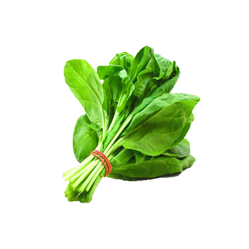 Picture of Palong Spinach - 1 Bundle