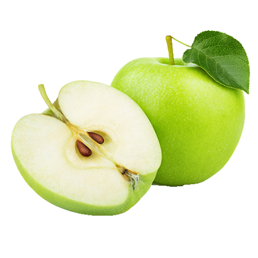 Picture of Green Apple - 500 gm