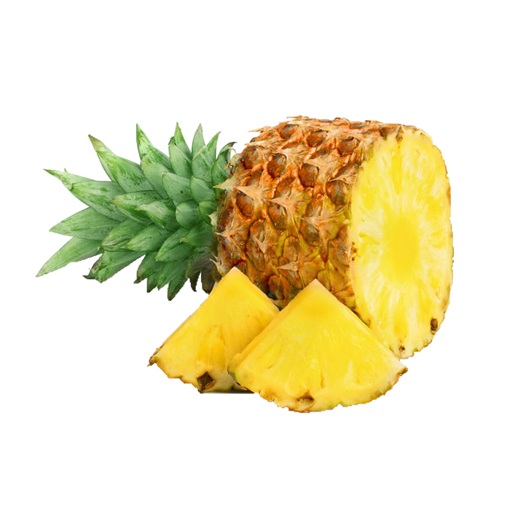 Picture of Pineapple -  1 pc