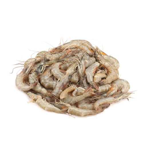 Picture of Horina Chingri - 1 kg