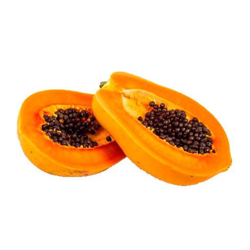 Picture of Deshi Papaya - 1 kg
