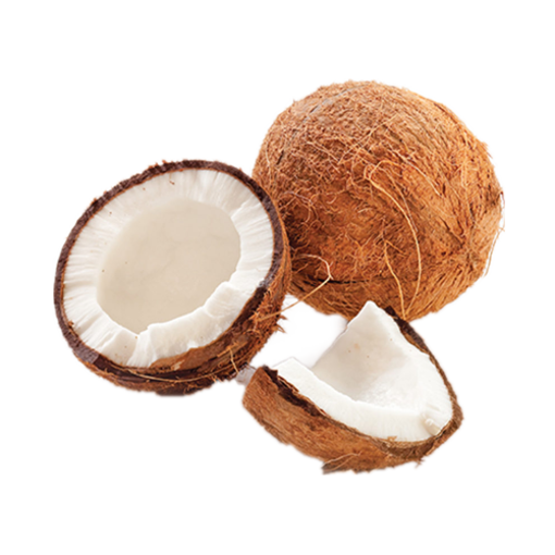 Picture of Coconut - 1 pc