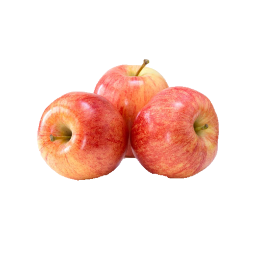 Picture of Apple - 500 gm