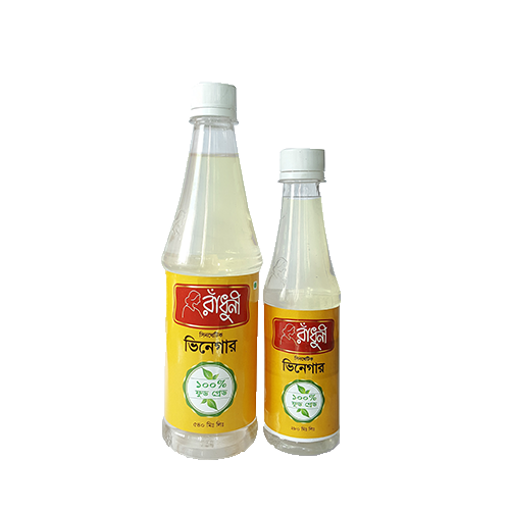 Picture of Radhuni Vinegar - 280 ml