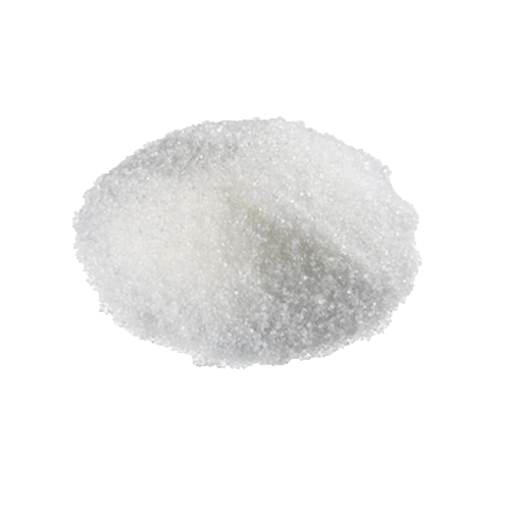 Picture of Sugar - 1 kg