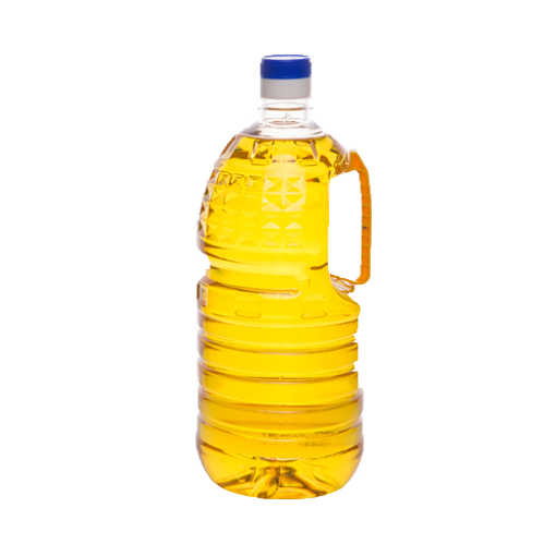 Picture of Oil (Loose) - 1 ltr