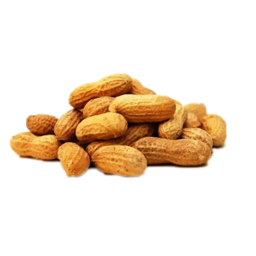 Picture of Peanut (Raw) - 100 gm