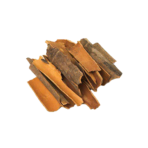 Picture of Cinnamon - 100 gm