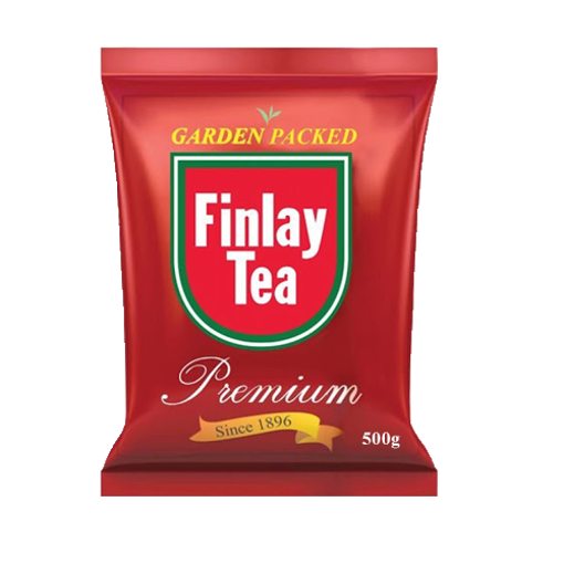 Picture of Finlay Premium Tea - 500 gm