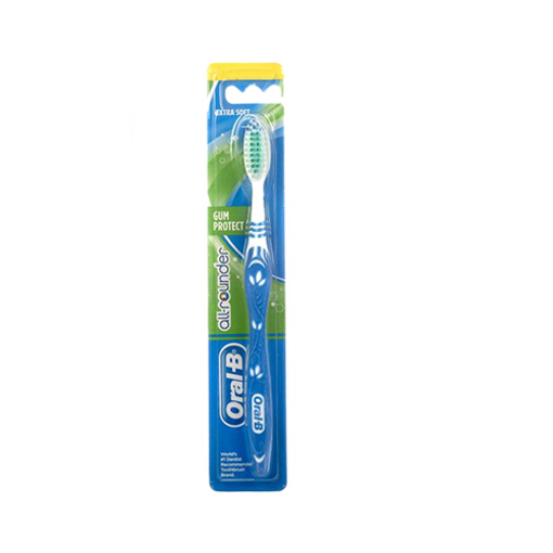 Picture of Oral-B Gum Protect Soft Tooth Brush - 1 pc