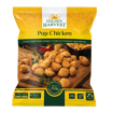 Picture of Pop Chicken - 250 gm