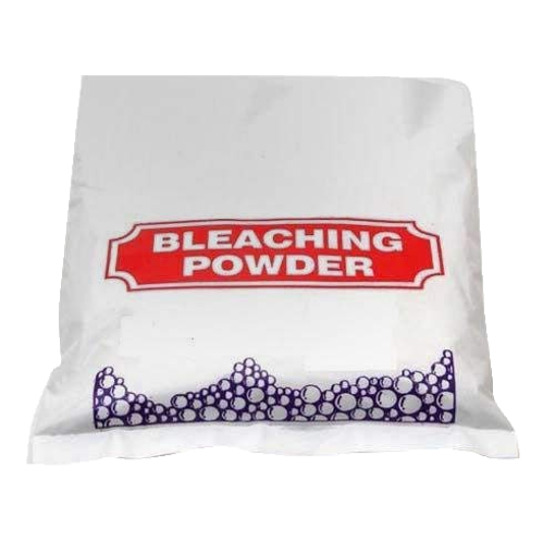 Picture of Bleaching Powder - 500 gm