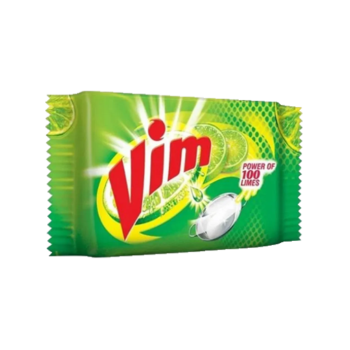 Picture of Vim Dish Washing Bar - 100 gm