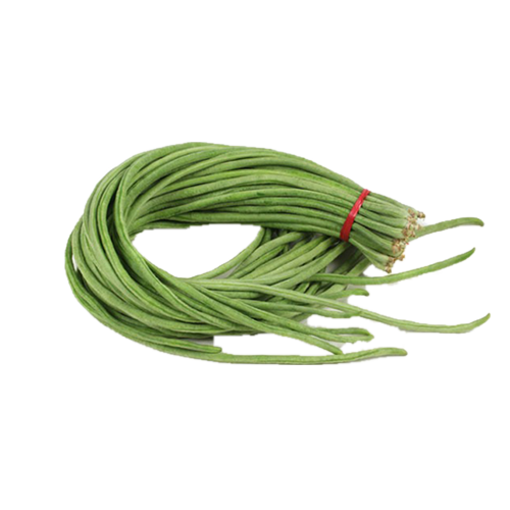 Picture of Long Bean - 500 gm
