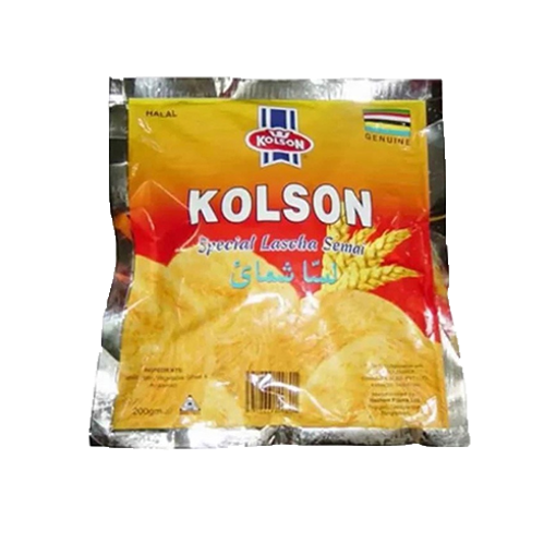 Picture of Kolson Laccha Shemai - 200 gm