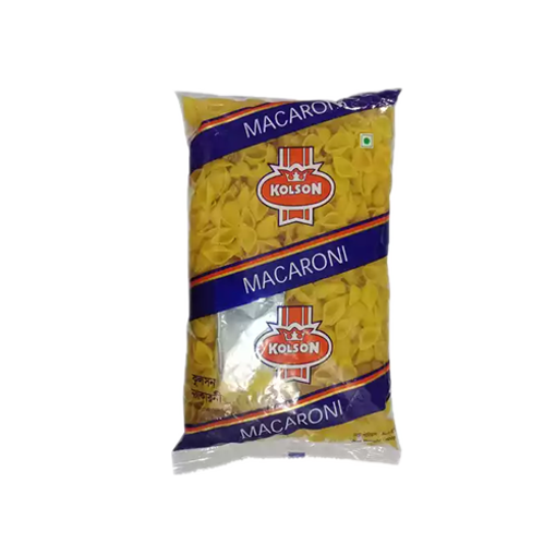 Picture of Kolson Macaroni - 400 gm