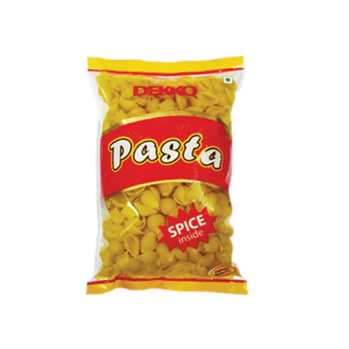 Picture of Dekko Pasta - 200 gm