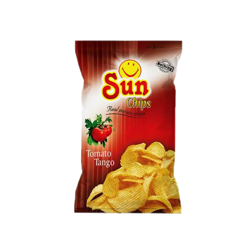 Picture of Sun Chips Tomato Tango - 1 packet