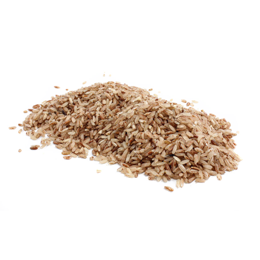 Picture of Red Biroi Rice - 1 kg