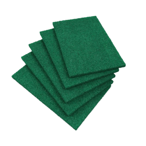 Picture of Dish Washing Scrubbing Pad - Each