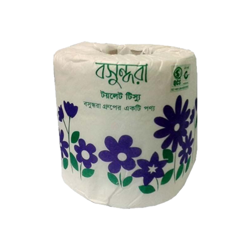 Picture of Toilet Tissue - 1 pc