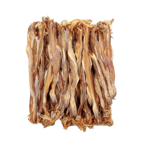 Picture of Loitta Dry Fish - 250 gm