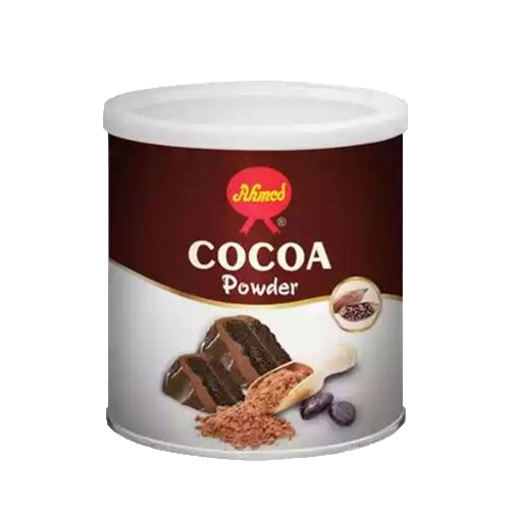 Picture of Ahmed Cocoa Powder - 90 gm