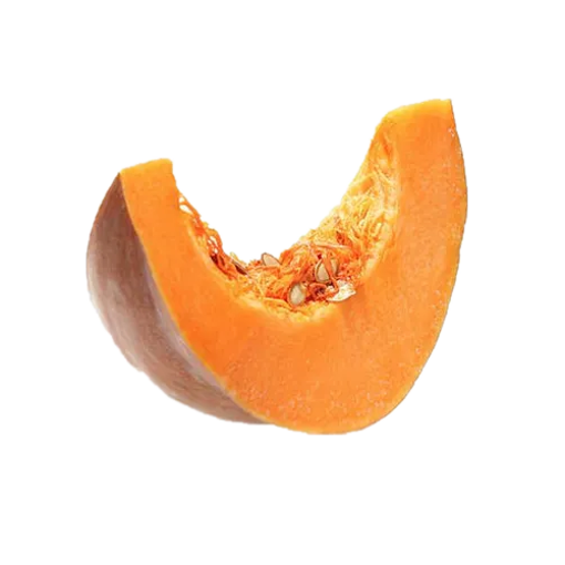 Picture of Pumpkin Slice (Weight ± 50 gm) - 1 kg