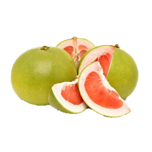 Picture of Pomelo Fruit (Jambura) - Each