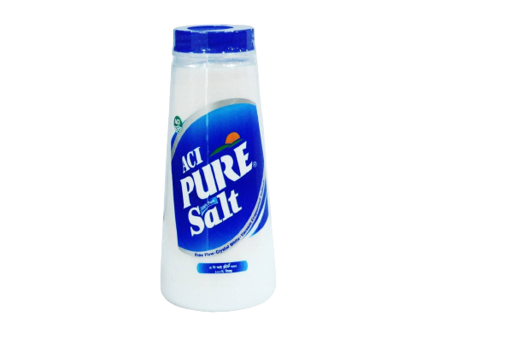 Picture of ACI Pure Salt Jar - 750 gm