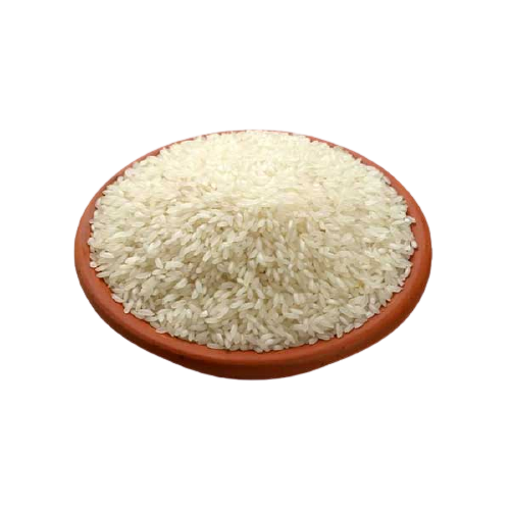 Picture of Nazirshail Rice Standard - 5 kg