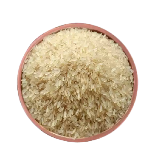 Picture of Miniket Rice Standard - 5 kg