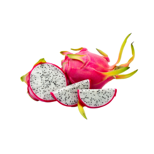 Picture of Dragon Fruit - 1 kg