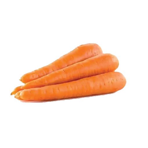 Picture of China Carrot - 500 gm