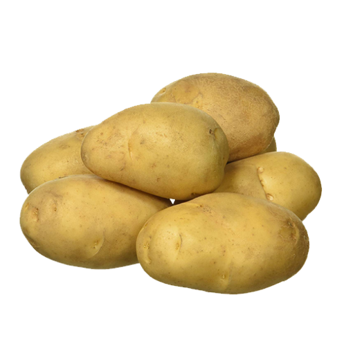 Picture of New Potato - 1 kg
