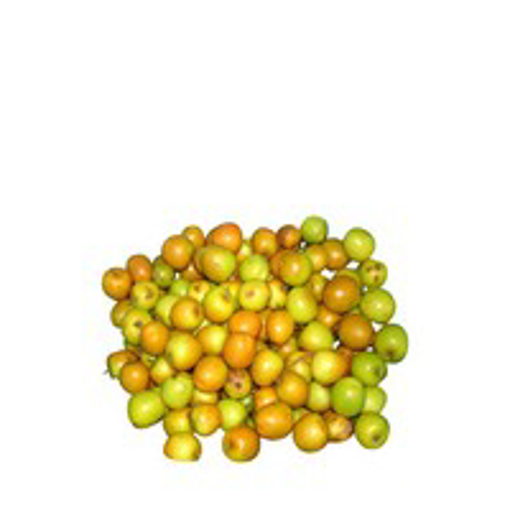 Picture of Sour Plum Red (Tok Boroi) - 500 gm