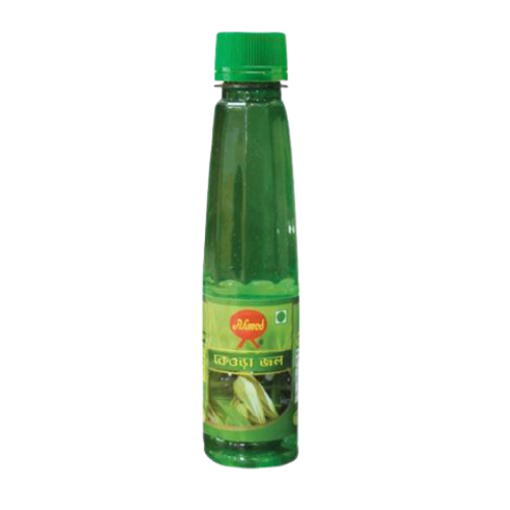 Picture of Ahmed Kewra Water - 200 ml